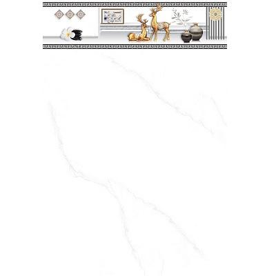 Gạch ốp tường Ý Mỹ 30×45 F34008L