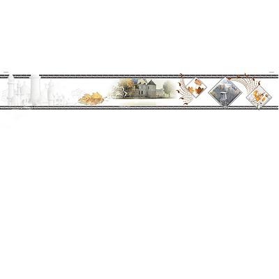 Gạch ốp tường Ý Mỹ 30×60 G36000LB
