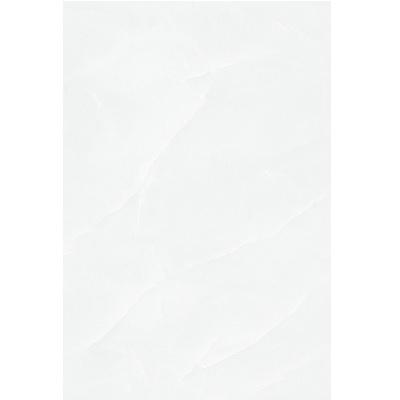 Gạch ốp tường Ý Mỹ 30×45 M34026