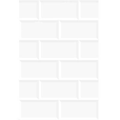 Gạch ốp tường Ý Mỹ 30×45 M34027
