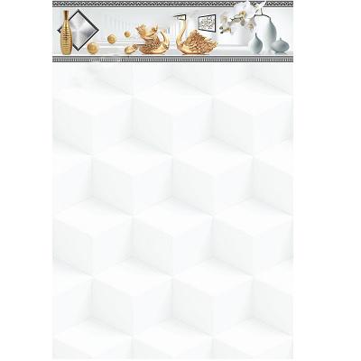 Gạch ốp tường Ý Mỹ 30×45 S34040L