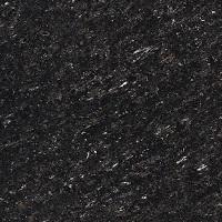 giá gạch lát nền 60x60 đen ttc PN66301