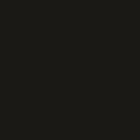 giá gạch 60x60 màu đen viglacera TS5-636