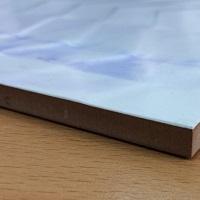 xương gạch lát 50x50 ceramic