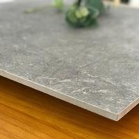 xương gạch lát 50x50 granite