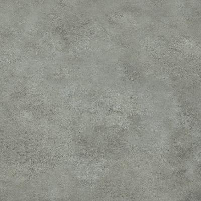 Gạch lát nền Ý Mỹ 80×80 N85006H