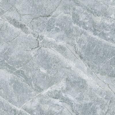 Gạch lát nền Ý Mỹ 80×80 P85011C