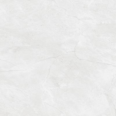 Gạch lát nền Ý Mỹ 80×80 P85012C