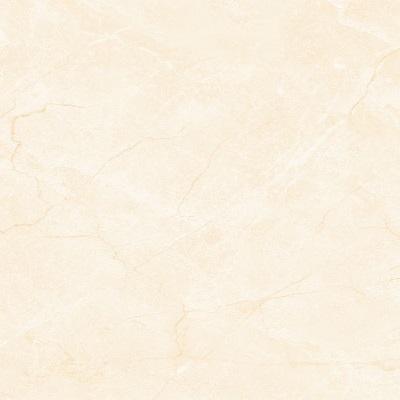 Gạch lát nền Ý Mỹ 80×80 P85013C