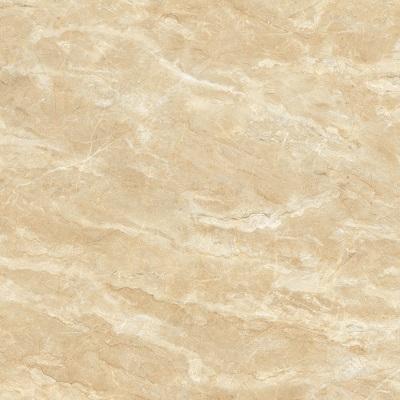 Gạch lát nền Ý Mỹ 80×80 P88018C