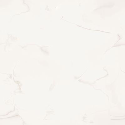 Gạch lát nền Ý Mỹ 80×80 P88070C