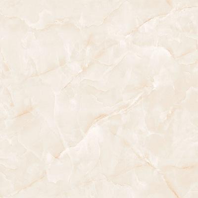 Gạch lát nền Ý Mỹ 60×60 P68056