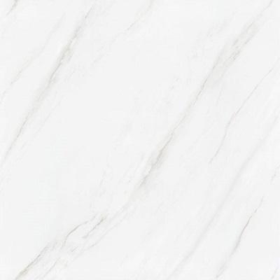 Gạch lát nền Ý Mỹ 80×80 P88007