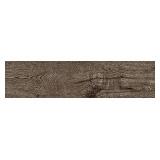mẫu gạch lát nền giả gỗ màu nâu 06.150600.09540