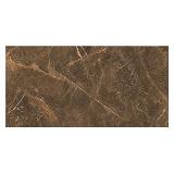 giá gạch vân đá Viglacera ECO-D61202