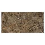 giá gạch lát nền Viglacera ECO-D61204