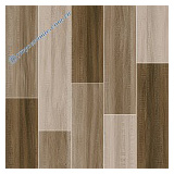 Giá gạch vân gỗ Ý Mỹ G625
