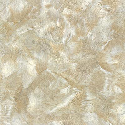 Gạch lát nền Ý Mỹ 60×60 P68102