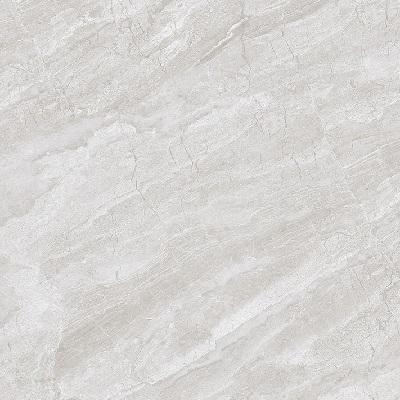 Gạch lát nền Ý Mỹ 80×80 N88027