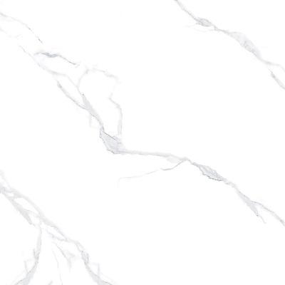 Gạch lát nền Ý Mỹ 80×80 F88007