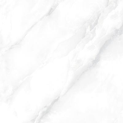 Gạch lát nền Ý Mỹ 60×60 N68042