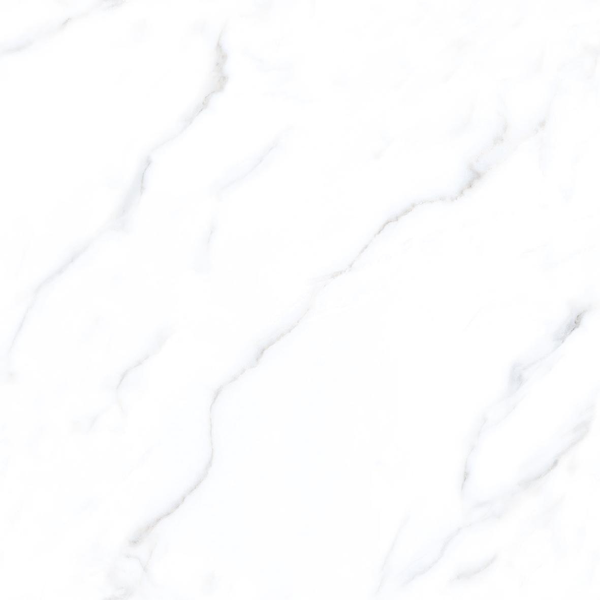 Gạch lát nền Ý Mỹ 60×60 P68085