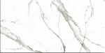 Giá gạch vân đá Ý Mỹ SIG.P-61206