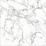 Giá gạch vân đá Viglacera SIG.P-8802