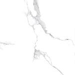 Giá gạch vân đá Ý Mỹ EP69001R