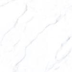 Giá gạch giả đá màu trắng Ý Mỹ P68085