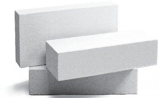 Gạch chống nóng ACC siêu nhẹ có kích thước khá đa dạng, đáp ứng nhu cầu của người dùng